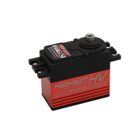 Highest RC DT750 Servo