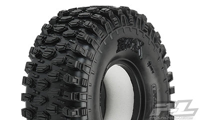 "Hyrax 1.9"" G8 Rock Terrain Truck Tires for Front or Rear 1.9"" Crawler"