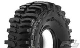 "Interco Bogger 1.9"" G8 Rock Terrain Truck Tires for Front or Rear 1.9"" Crawler"