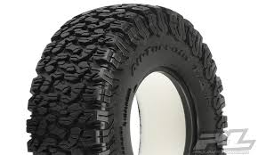 BFGoodrich All-Terrain T/A KO2 M2 (Medium) Tires