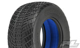"Positron SC 2.2""/3.0"" Tires for SC Trucks and SC Buggies Front or Rear"