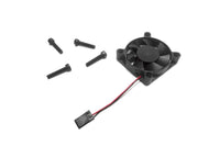 Cooling Fan MP4510SH for Ezrun MAX5 ESC