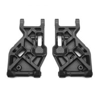 TKR5516 – Suspension Arms (front, SCT410.3/EB48SL)