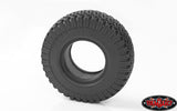 "DIRT GRABBER 1.9"" ALL TERRAIN TIRES"