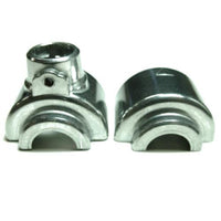 CEN RACING - ALUMINUM DIFF GEAR BOX