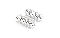 CARISMA - GT24B SPRINGS (MEDIUM) FOR ALUMINUM SHOCKS (2)
