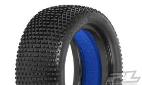 "Hole Shot 2.0 2.2"" 4WD Off-Road Buggy Front Tires"