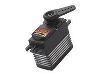 HITEC RCD - HS-7950TH TITANIUM GEAR ULTRA TORQUE CORELESS ULTRA PREMIUM SERVO