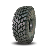 PIT BULL TIRES - 1.55 GROWLER AT/EXTRA W/KOMP KOMPOUND, CRAWLER TIRE