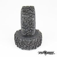 PIT BULL TIRES - ROCK BEAST 1.9