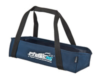 PROTEK RC - PROTEK RC 1/8 BUGGY STARTER BOX CARRYING BAG