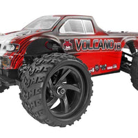 Redcat Racing Vehicles