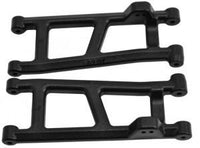 RPM - ECX Torment 2wd, Ruckus 2wd & Circuit 2wd Rear A-arms