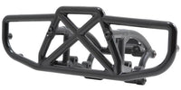 RPM - Rear Bumper for the ECX Torment 4x4
