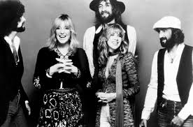 Fleetwood Mac - I Don't Wanna Know