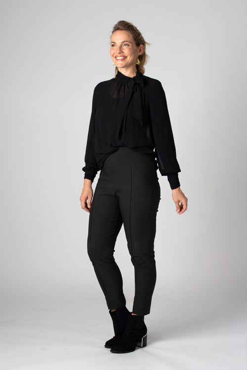 Chic Trouser