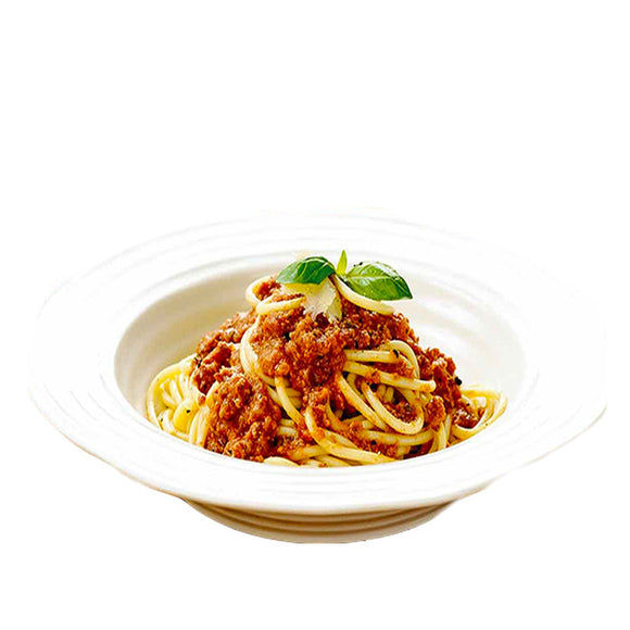 Beef Bolognese Sauce (1kg)