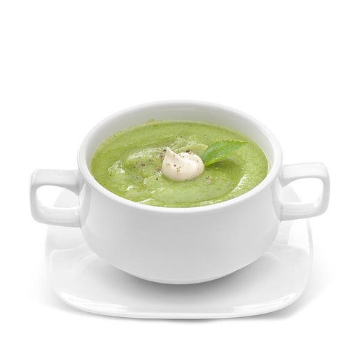 Broccoli Soup (1kg)