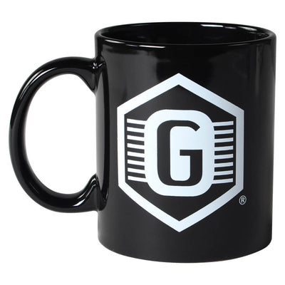 Genuine Scooters Coffee Mug
