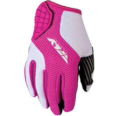 FLY Ladies Coolpro II Gloves