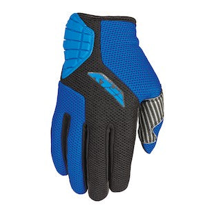 FLY Men's Coolpro Gloves
