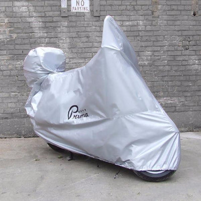 Prima Weather Cover