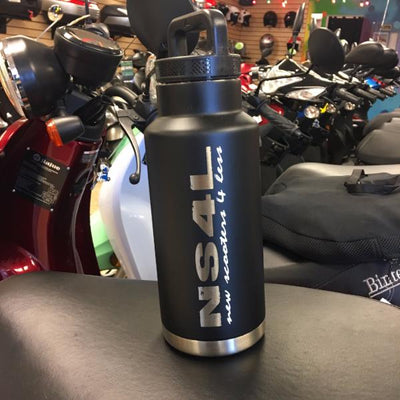 RTIC NS4L Thermal Bottle