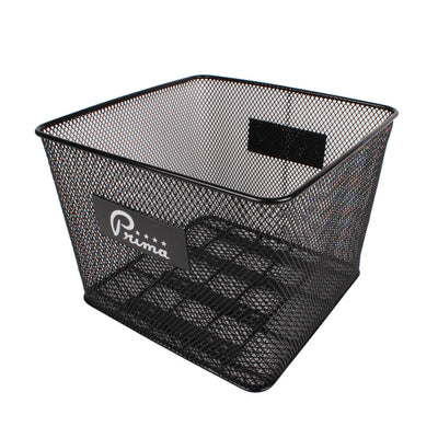 Prima Milk Rear Crate