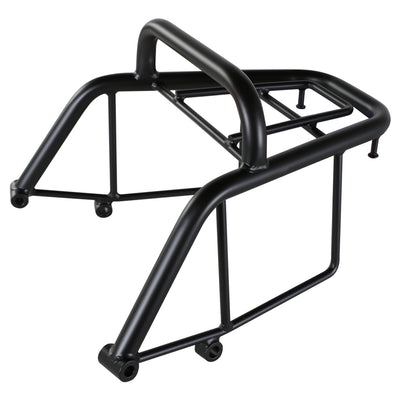 Prima Rear Rack (Roughhouse)