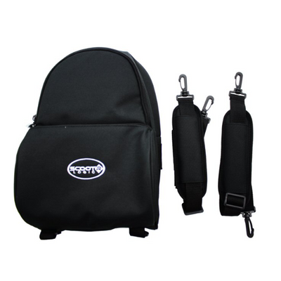 ScootR Logic Center Bag