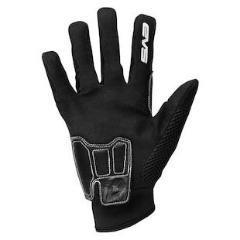 EVS Laguna Air Riding Gloves