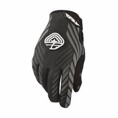 FLY 907 Gloves