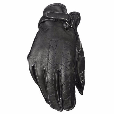 Highway 21 Pitt Men's Leather Gloves