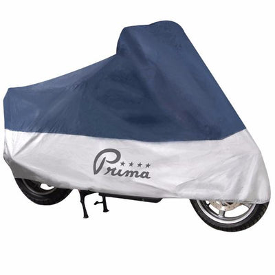 Prima Heavy Duty Large Weather Cover SCMAXI