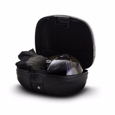 SHAD SH37 Storage Rear Case