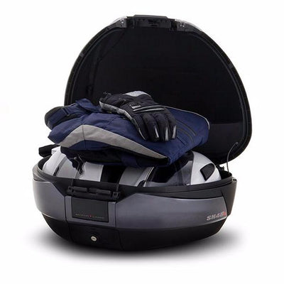SHAD SH48 Storage Rear Case