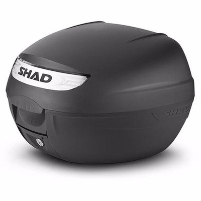 SHAD SH26 Storage Rear Case