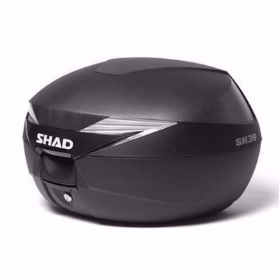 SHAD SH39 Storage Rear Case