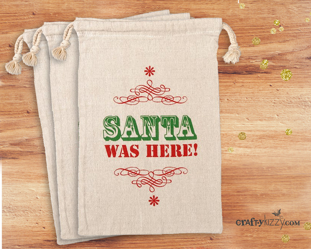 Letter From Santa  From Santa Claus Letter Printable From North