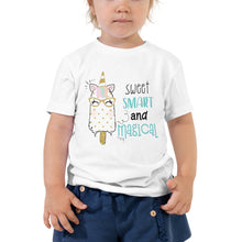 Funny Ice Cream Tshirt