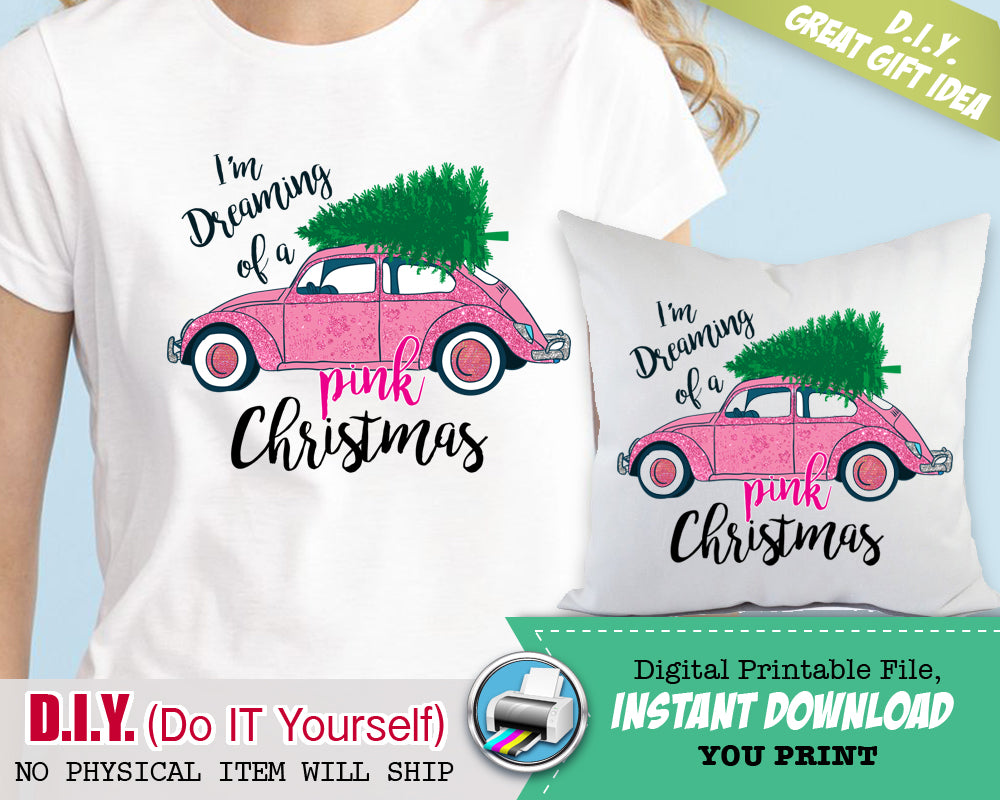 my 1st first christmas outfit iron on digital decal printable transfers holiday shirts unisex