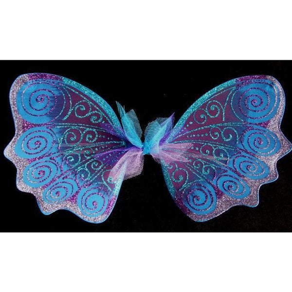 Fairy Wings Byron Bay Fairy Wings Australia handmade