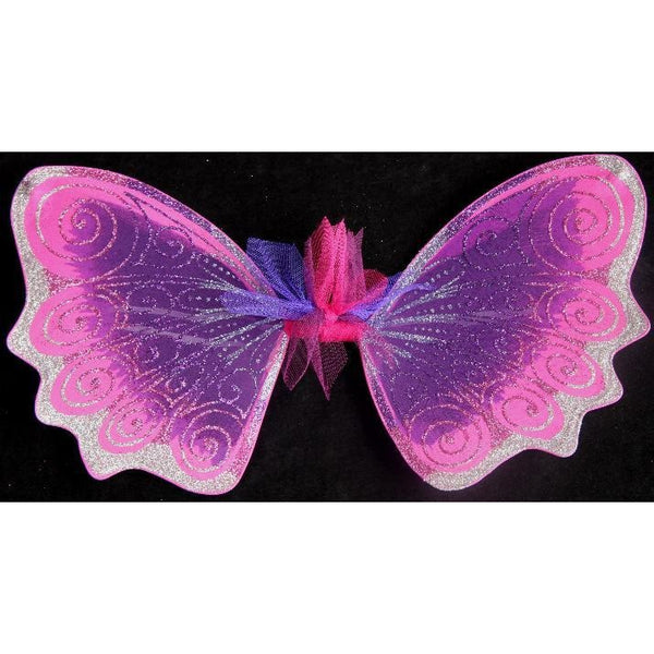 Hand painted fairy wings custom color design manufacturer wing maker factory
