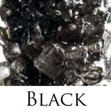 Shop Black Candy Now!