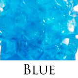 Shop Blue Candy Now!