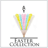 Shop for Easter and Spring