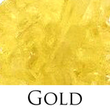 Shop Gold Candy Now!