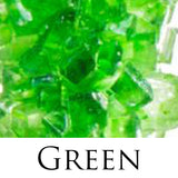 Shop Green Candy Now!