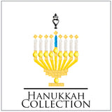Shop for Hanukkah