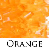 Shop Orange Candy Now!